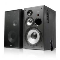 Edifier Bluetooth Active Speakers R2850D