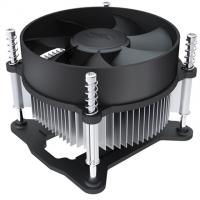 deepcool 11508 socket 115x, 92mm fan,  o