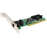 Edimax Gigabit Ethernet PCI Adapter EN-9
