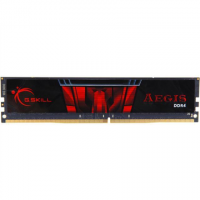 G.Skill 16 GB, DDR4, 3000 MHz, PC/server
