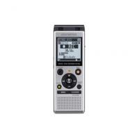 Olympus WS-852 Silver, Digital Voice Rec