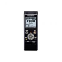 Olympus WS-853 Black, Digital Voice Reco