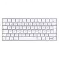 Apple Magic Keyboard MLA22S/A Standard,