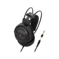 Audio Technica 3.5mm (1/8 inch), Headban