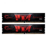 G.Skill 32 Kit (16GBx2) GB, DDR4, 3000 M