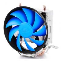 """Deepcool """"Gammaxx 200T"""" universal cooler"""