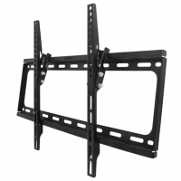 "Acme Wall mount, MTLT52, 32-65 "", Tilt,"
