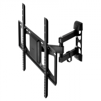 """Acme Wall mount, MTLM54, 32 - 60 """", Full"""