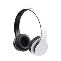 """Gembird Bluetooth stereo headset """"Berlin"""