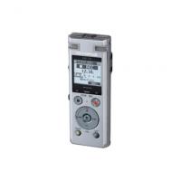 Olympus DM-770 Digital Voice Recorder Ol