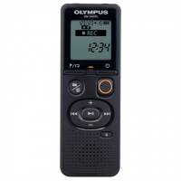 Olympus Digital Voice Recorder VN-541PC
