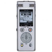 Olympus Digital Voice Recorder DM-720 St