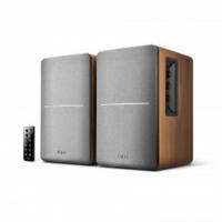 Edifier R1280DB Speaker type 2.0, 3.5mm/