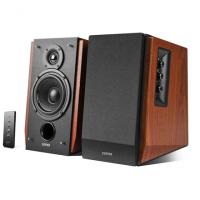 Edifier R1700BT  Speaker type 2.0, 3.5mm
