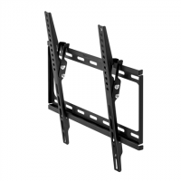 Acme Wall mount, MTMT32, Tilt, 26 - 50 ""