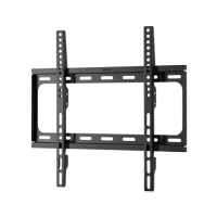 "Acme Wall mount, MTMF31, 26 - 50 "", Fixe"