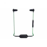 Razer Hammerhead Wireless In-Ear Headset