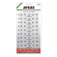 Arcas AG Set (10xAG1, 15xAG3, 10xAG4,  1
