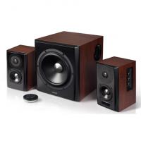Edifier S350DB Speaker type 2.1, 3.5mm/B