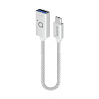 Acme AD01S USB type C to USB type A fema
