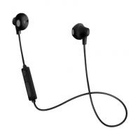 Acme BH102 Bluetooth, Black, Built-in mi