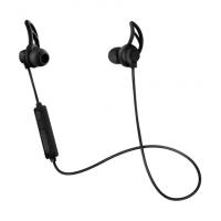 Acme BH101 Bluetooth, Black, Built-in mi