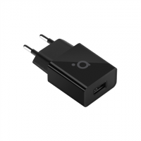 Acme Wall charger CH201 1 x USB Type-A,