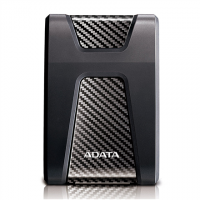 "ADATA HD650 2000 GB, 2.5 "", USB 3.1 (bac"