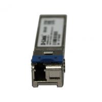 D-Link DEM-330R/DD SFP, Single-Mode Fibe