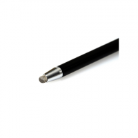 PORT CONNECT Universal Stylus 40 cm with
