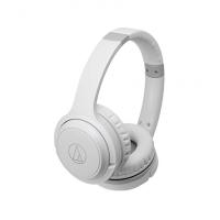 Audio Technica Headphones with Built-in