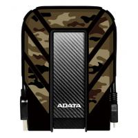 """ADATA HD710M Pro 2000 GB, 2.5 """", USB 3.1"""