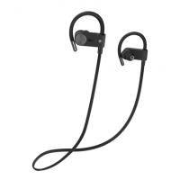 Acme BH508 Bluetooth, Black, Built-in mi