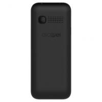"Alcatel 1066D Black, 1.8 "", 128 x 160 pi"