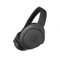 Audio Technica Wireless Noise Cancelling