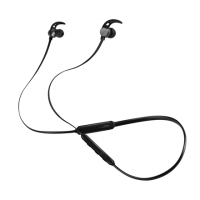 Acme BH107 Bluetooth earphones Black, Bu