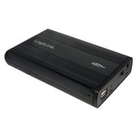 Logilink External HDD enclosure 3,5 inch