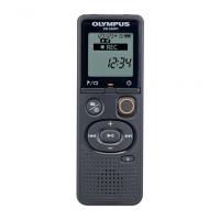 Olympus Digital Voice Recorder VN-540PC