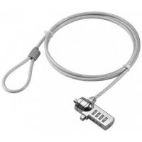 Goobay PC notebook security lock 93038 1