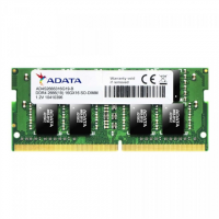 ADATA 8 GB, DDR4, 2666  MHz, Notebook, R