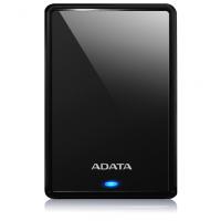 ADATA External Hard Drive HV620S 2000 GB
