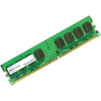 Dell 16 GB, DDR4, 2666 MHz, PC/Server, R