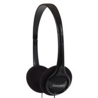Koss Headphones KPH7k Headband/On-Ear, 3