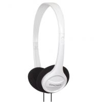 Koss Headphones KPH7w Headband/On-Ear, 3