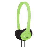 Koss Headphones KPH7g Headband/On-Ear, 3