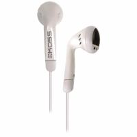 Koss Headphones KE5w In-ear, 3.5mm (1/8