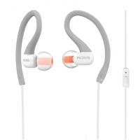 Koss Headphones KSC32iGRY In-ear/Ear-hoo
