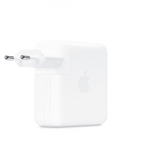 Apple MRW22ZM/A Power Adapter, USB-C, 61