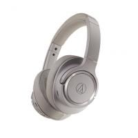 Audio Technica ATH-SR50BTBW 3.5 mm, Head