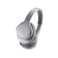 Audio Technica ATH-SR30BTGY Headband/On-